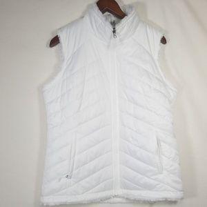 Women's, The North Face Reversible Vest
